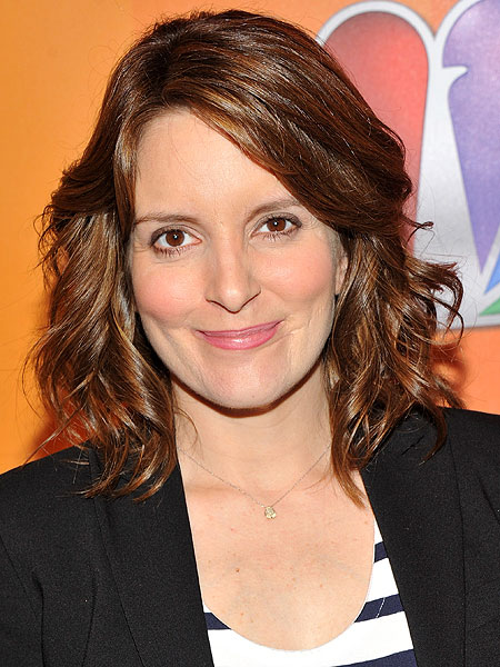 tina-fey.jpg