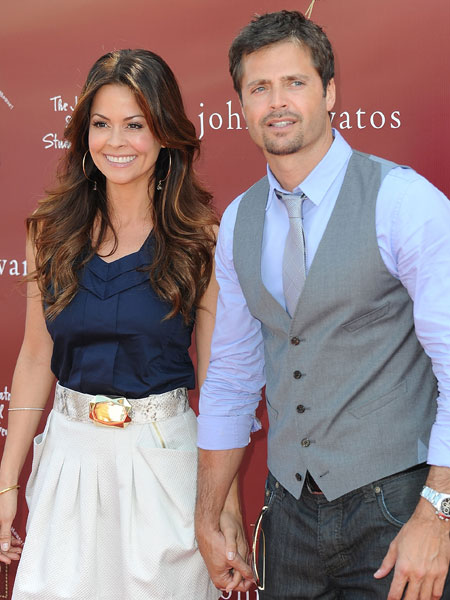 brooke burke-david chavret.jpg