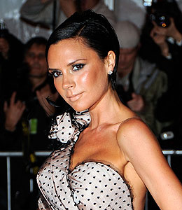 victoria beckham not a permanent idol judge