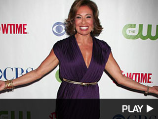 Judge Jeanine Pirro Hot http://www.extratv.com/2009/08/13/judge-pirros-tips-for-writing-a-will/