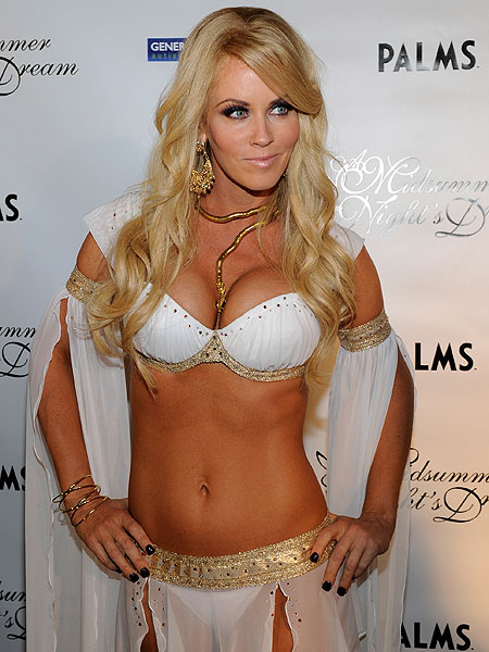 jenny mccarthy