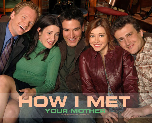 howimetyourmother.jpg