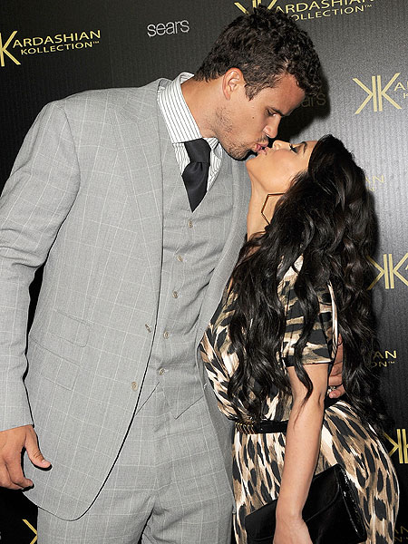 kim-kardashian and kris-humphries.jpg