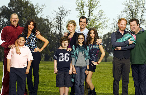 0821-modern_family.jpg