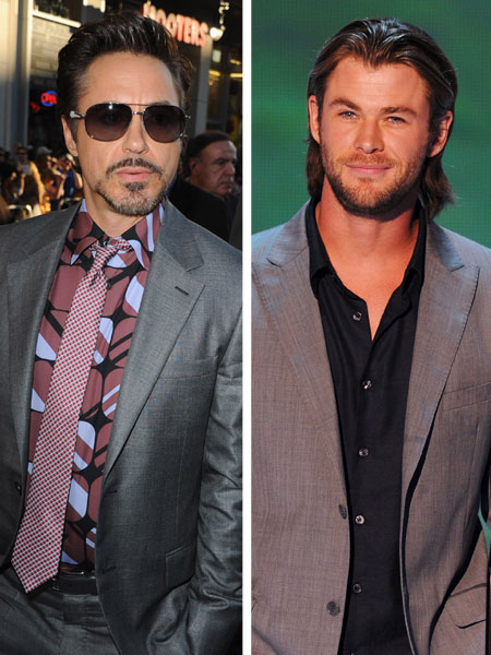 downey-hemsworth.jpg