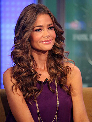 denise-richards.jpg