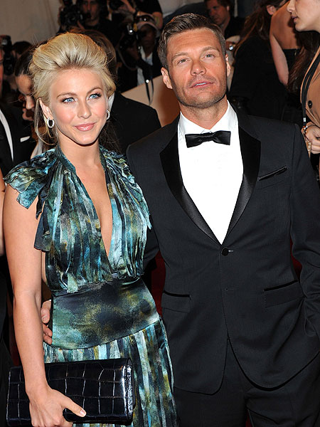 julianne-hough and ryan-seacrest.jpg