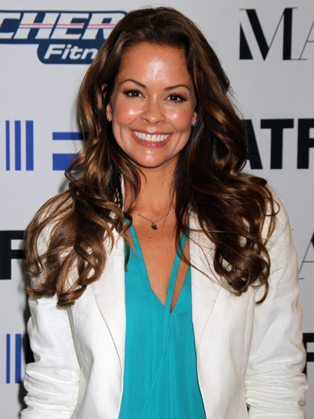 brooke-burke3.jpg