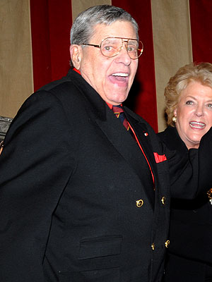 jerry-lewis.jpg