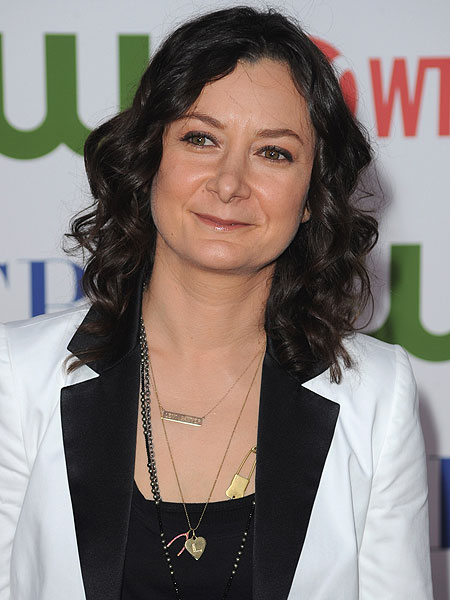 sara-gilbert.jpg
