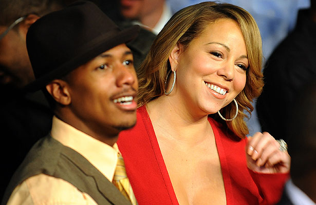mariah-nick.jpg