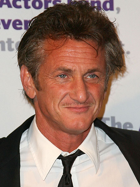 sean-penn.jpg