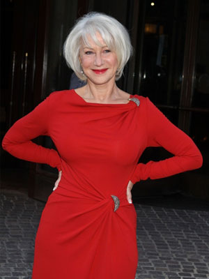 helen-mirren-poll.jpg