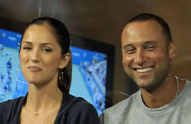 kelly-jeter.jpg