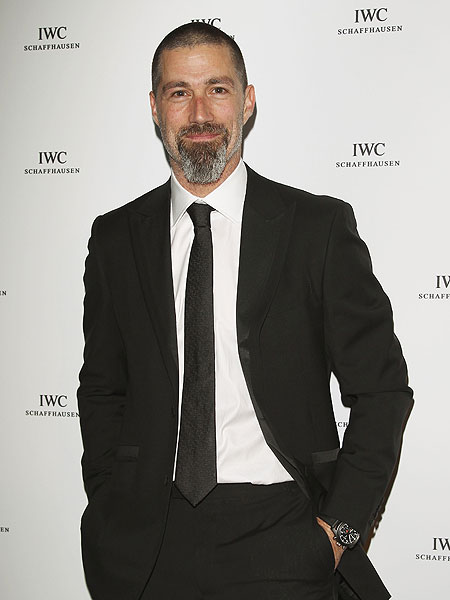 matthew-fox.jpg