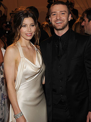 jessica biel-justin timberlake.jpg