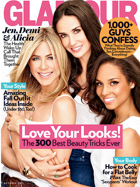 alicia keys-jennifer aniston-demi moore1.jpg