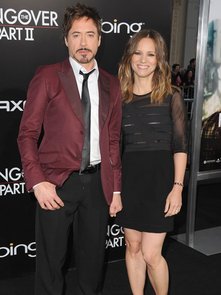 robert-susan-downey.jpg