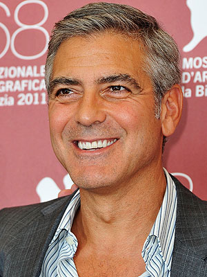 george-clooney.jpg