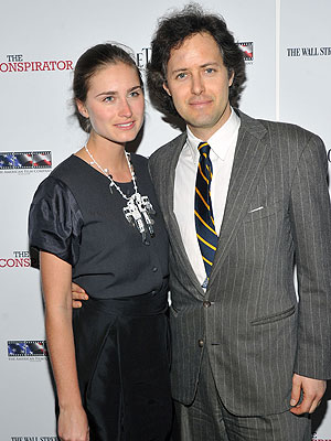 lauren-bush and david-lauren.jpg