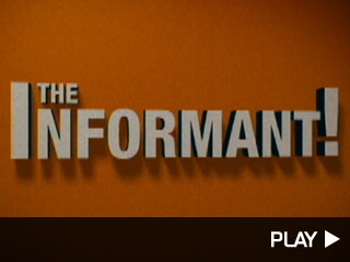 The Informant