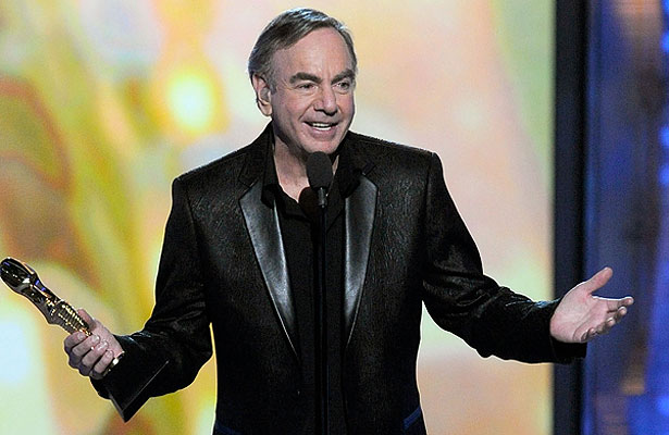 neil-diamond.jpg