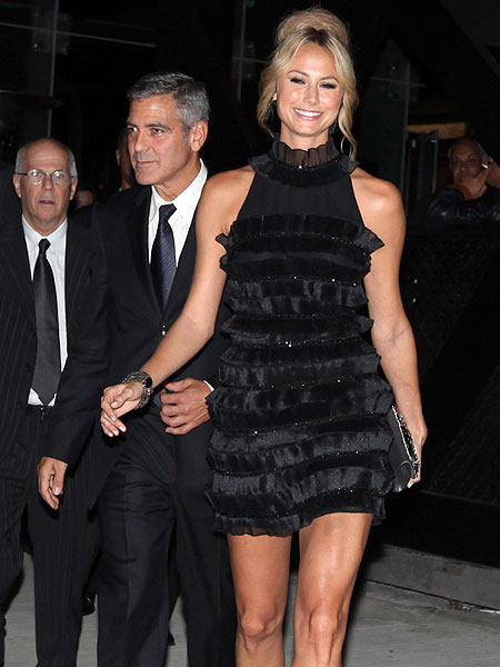 keibler-clooney.jpg