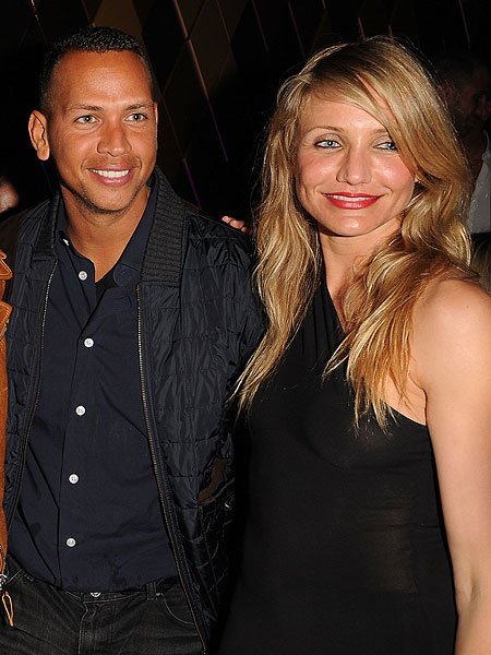 cameron diaz-alex rodriguez.jpg