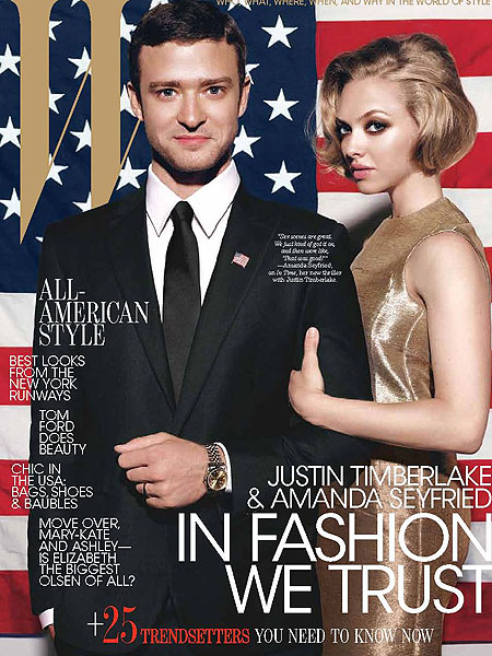 timberlake-seyfried1.jpg