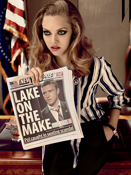 timberlake-seyfried3.jpg