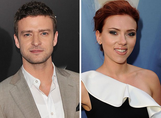 justin timberlake-scarlett johansson.jpg