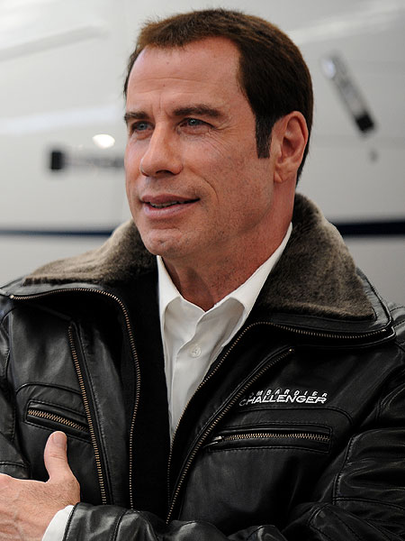 john-travolta.jpg