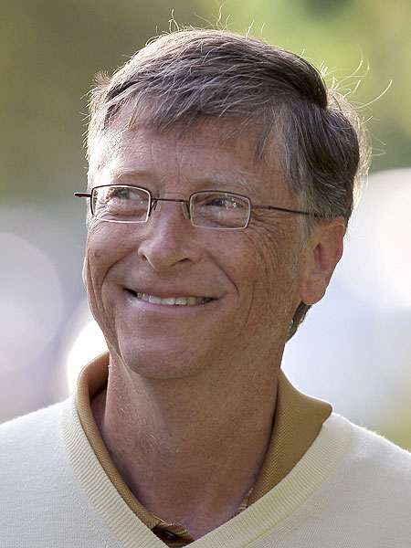 bill-gates.jpg