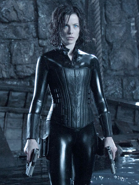 kate-beckinsale-underworld.jpg