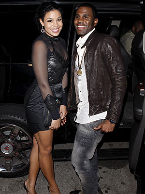 jordin sparks-jason derulo.jpg