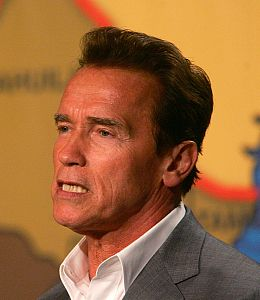 0927arnold.jpg