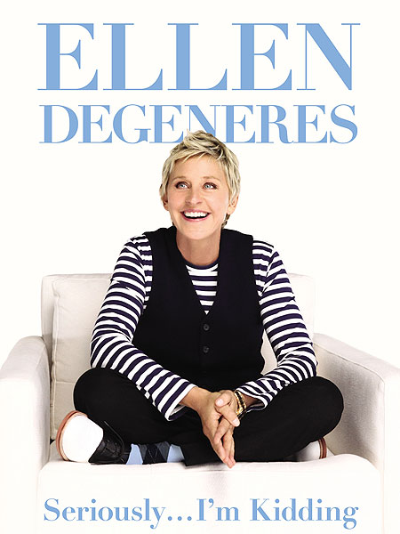 ellen-degeneres.jpg