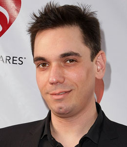 DJ Am's death ruled accidental