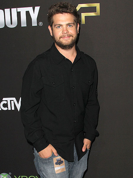 jack-osbourne.jpg