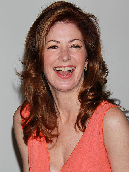 Actress Dana Delany warns about doctor error when it comes to cosmetic
