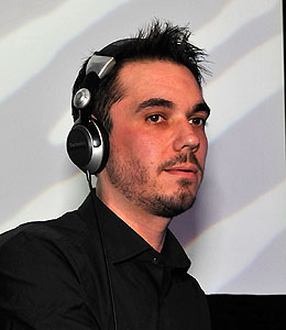 dj am adam goldstein gone too far mtv