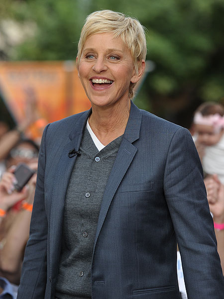 ellen-degeneres3.jpg