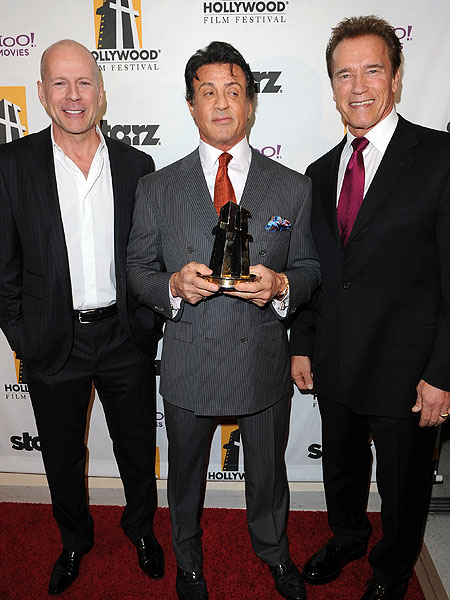 arnold schwarzenegger-sly stallone-bruce willis.jpg