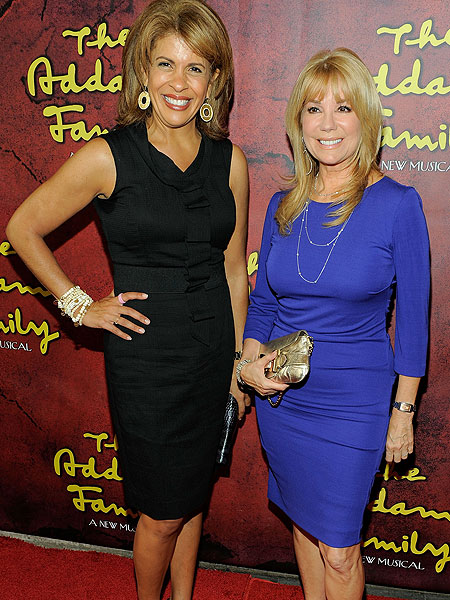 hoda kotb-kathie lee gifford.jpg