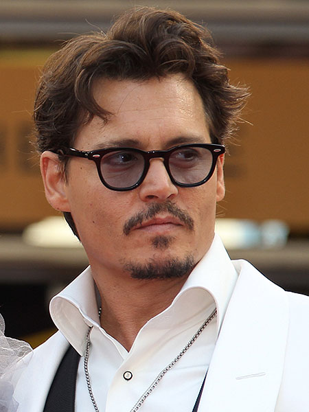 johnny-depp.jpg