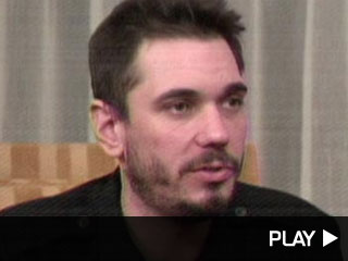 DJ AM's Tough Love on 'Gone Too Far'