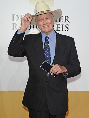 larry-hagman.jpg