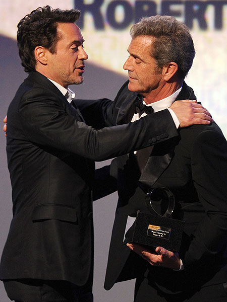 robert downey-mel gibson.jpg