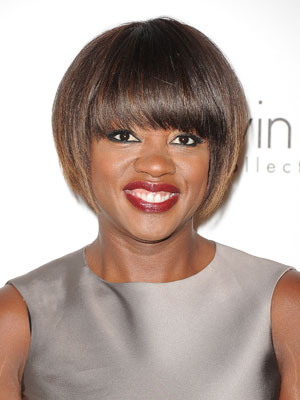 viola-davis.jpg