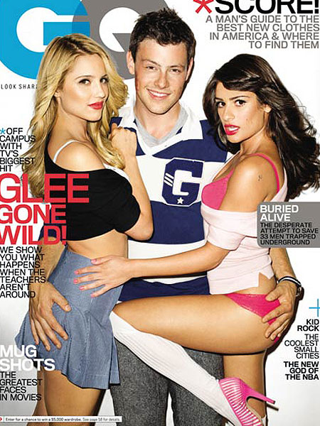 glee_gq-1.jpg